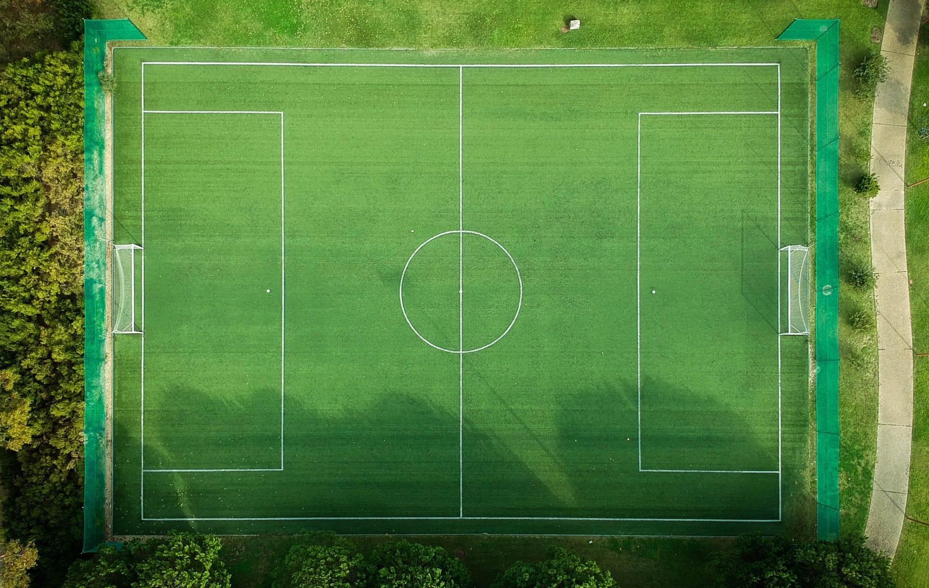 FAI Latest: A safer return to football